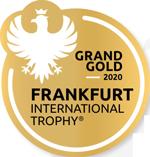 Frankfurt Trophy 2020